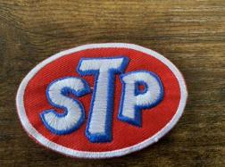 Patch STP