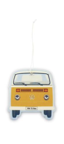 VW T2 Combi Parfum d'ambiance - Vanille/Orange