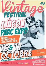 Vintage-Festival-Macon.jpg