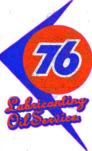 Sticker 76