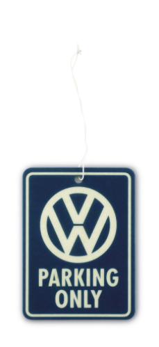 VW Parfum d'ambiance - Fresh/Parking Only