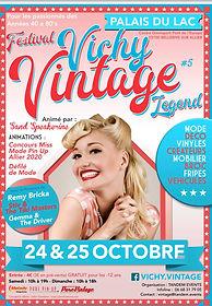 Vichy-Vintage-Legend.jpg