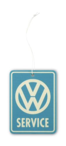 VW Parfum d'ambiance - New Car/VW Service