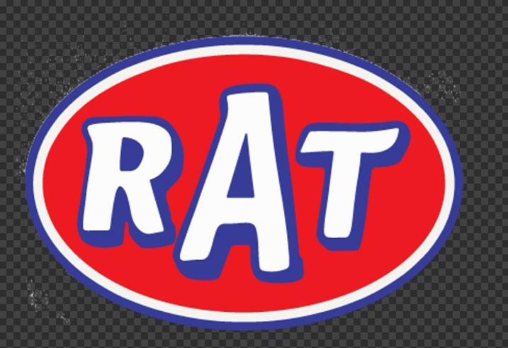 Sticker RAT
