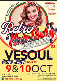 Retro-Mode-Pinup-Vesoul.jpg