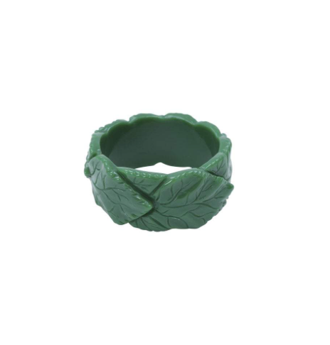 Bracelet Carrie , Rockabilly , Pin-Up , Vintage