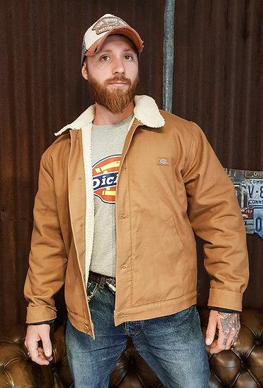 Dickies Duck Canvas Deck Jacket