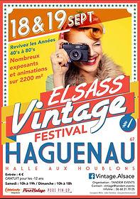 Vintage-Festival-Haguenau.jpg