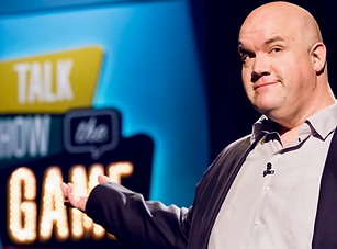 Guy Branum for Article.png