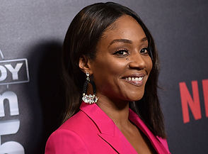 tiffany-haddish-girls-trip.jpg