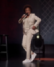 Wanda-Sykes-Not-Normal-2019.png