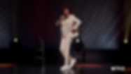 Wanda-Sykes-Not-Normal-2019.png