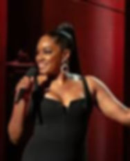 Tiffany Haddish Black Mitzvah.jpeg