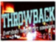 Throwback Logo .jpg