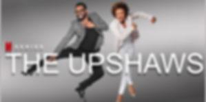 Mike-Epps-Wanda-Sykes-The-Upshaws-1200x6