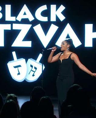 tiffany-haddish-black-mitzvah.jpg
