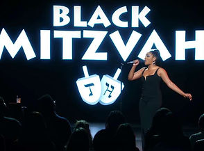 tiffany-haddish-black-mitzvah.jpg
