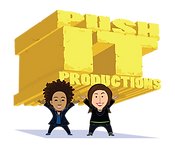 PushItLogo.png smaller.png