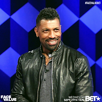 Deon Cole (1).png