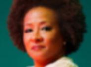 Wanda New York Times-jumbo.jpg