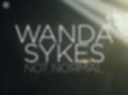 Wanda-Sykes-Not-Normal-Netflix-Trailers.