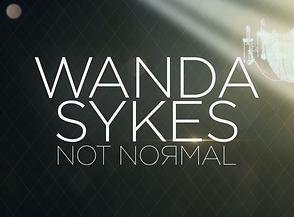 Wanda-Sykes-Not-Normal-Netflix-Trailers.
