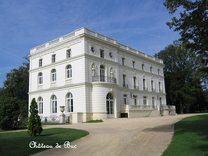 chateau-de-buc-78_a.JPG