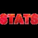 HaXxXo VtotheZ Stats Live Stream Commands