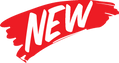 New HaXxXo VtotheZ VIP Premium Plan