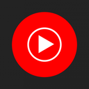 HaXxXo VtotheZ on YouTube Music