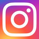 HaXxXo VtotheZ on Instagram