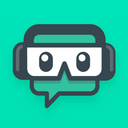 HaXxXo VtotheZ on Streamlabs