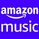 HaXxXo VtotheZ on Amazon Music