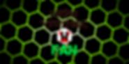 HaXxXo VtotheZ Fan Cover Image {1080}.pn