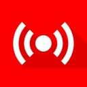 HaXxXo VtotheZ on YouTube Live