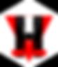 HaXxXo VtotheZ Official Logo