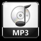 HaXxXo VtotheZ Music Live Stream Commands