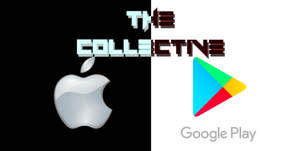 "HaXxXo VtotheZ's ""The Collective"" Official App"