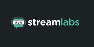 HaXxXo VtotheZ on Streamlabs
