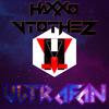 HaXxXo VtotheZ VIP Premium Subscription UltraFan Badge