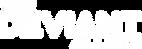 The Deviant Allure Official Logo