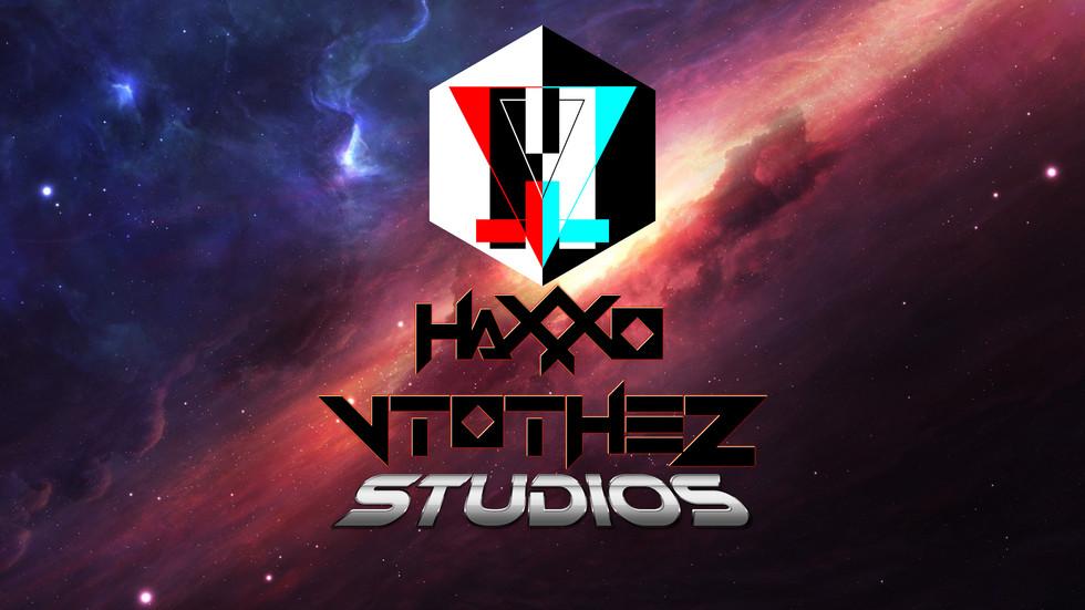 HaXxXo VtotheZ Studios.jpg