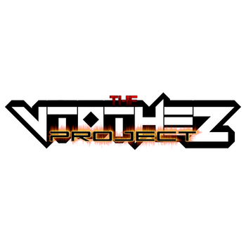 The V^Z Project