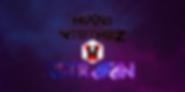 HaXxXo VtotheZ UltraFan Cover Image {108