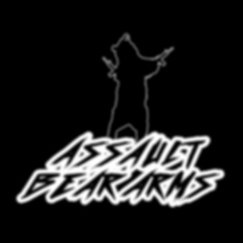 Assault Bear Arms Official Logo