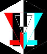 HV^Z Studios Official Logo