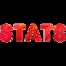 HaXxXo VtotheZ Viewer Stats Live Stream Commands