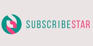 HaXxXo VtotheZ on SubscribeStar