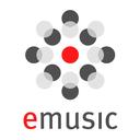 HaXxXo VtotheZ on eMusic