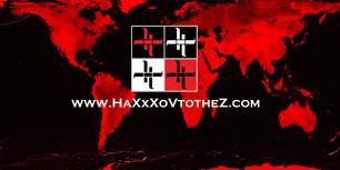 HaXxXo VtotheZ's Official Website www.HaXxXoVtotheZ.com